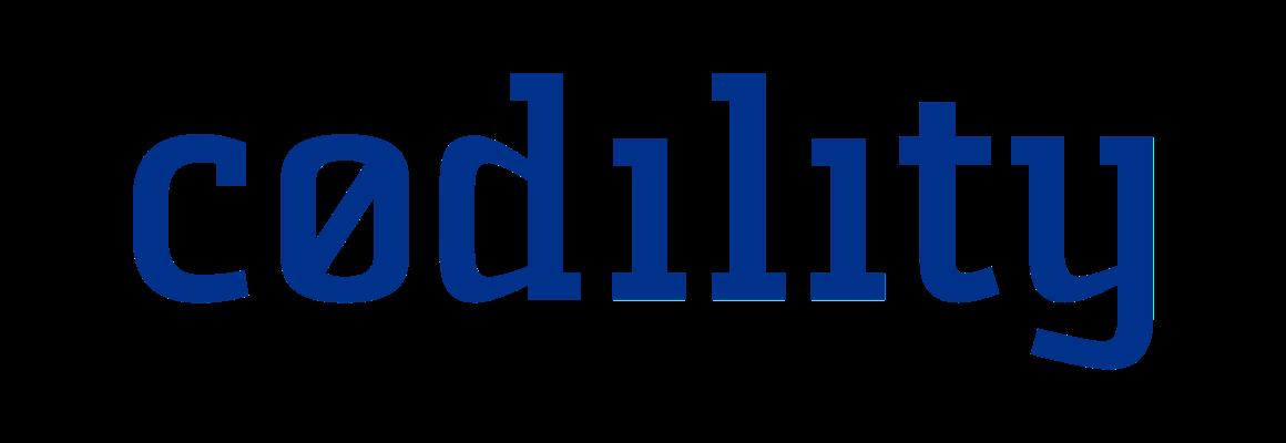 Yttrium 2019 challenge - Codility